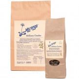 Marengo Wellness-Cracker