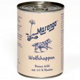 Marengo Wolfshappen 400g