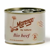 Marengo by nature beef 200g