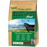 Markus-Mühle Black Angus Senior