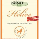Nature Line Helios Geflügel, Lachs & Rind mit Kartoffel