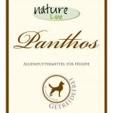 Nature Line Panthos Hirsch & Kartoffel