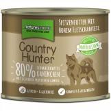 Natures Menu Country Hunter Dose Kaninchen 600g