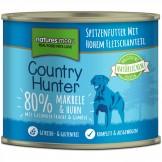 Natures Menu Country Hunter Dose Makrele + Huhn 600g