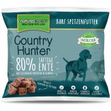 Natures Menu Country Hunter Nuggets Ente 1kg