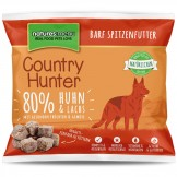 Natures Menu Country Hunter Nuggets Huhn und Lachs 1kg