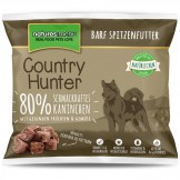 Natures Menu Country Hunter Nuggets Kaninchen 1kg