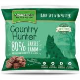 Natures Menu Country Hunter Nuggets Lamm 1kg
