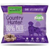 Natures Menu Country Hunter Nuggets Pute 1kg