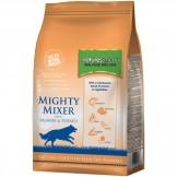 Natures Menu Original Mighty Mixer Lachs + Kartoffel 2kg