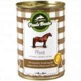 Pauls Beute Pferd (getreidefrei) 400g