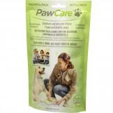 PawCare® Refill Nachfüllpack