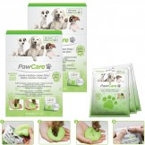 PawCare Zip bag