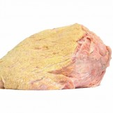 Tackenberg Euter vom Rind 500g
