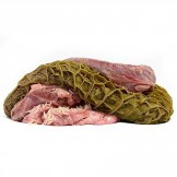 Tackenberg Fleischmischung vom Rind 500g