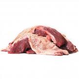 Tackenberg Maulfleisch vom Rind 500g