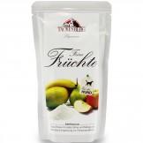 Tackenberg Pouch Feine Früchte 150g