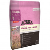 Acana Singles Grass-Fed Lamm