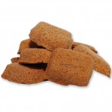 Ocanis Glutenfreie Hundekekse Pferd & Reis