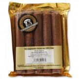 Ocanis Hunde-Zigarre aus Kängurufleisch 5 Stk.