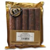 Ocanis Hunde-Zigarre aus Pferdefleisch 5 Stk.