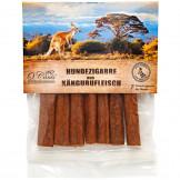 Ocanis Hundezigarre aus Kängurufleisch 7 Stk./170g
