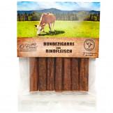 Ocanis Hundezigarre aus Rindfleisch 7 Stk./170g