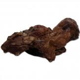 Ocanis Känguru-Lunge 50g