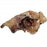 Ocanis Ziegenmix 50g