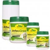cdVet Arthro Green Classic