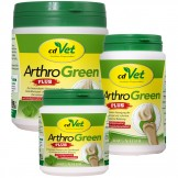 cdVet Arthro Green plus