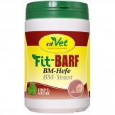 cdVet Fit-BARF BM-Hefe 600g