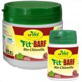 cdVet Fit-BARF Bio-Chlorella