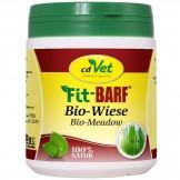 cdVet Fit-BARF Bio-Wiese 350g