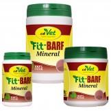 cdVet Fit-Barf Mineral
