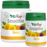 cdVet Fit-Hap Smoothie Detox
