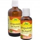 cdVet Singulares Bio-Arganöl