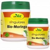 cdVet Singulares Bio-Moringa