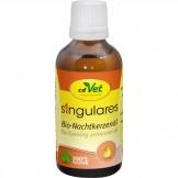 cdVet Singulares Bio-Nachtkerzenöl 50 ml