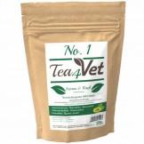 cdVet Tea4Vet No.1 - Immun und Kraft 120g