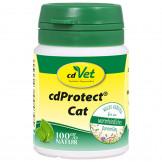 cdVet cdProtect® Cat 12g