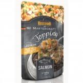 Belcando Mastercraft Topping Salmon 100g