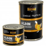 Belcando Single Protein - Huhn