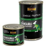 Belcando Single Protein - Känguru