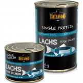 Belcando Single Protein - Lachs