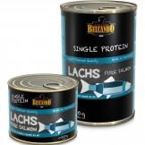 Belcando Single Protein - Lachs
