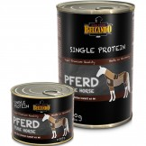 Belcando Single Protein - Pferd