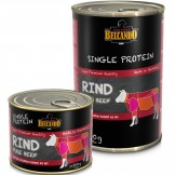 Belcando Single Protein - Rind