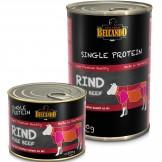 Belcando Single Protein - Rind