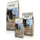 Bewi-Dog Lamb & Rice mit Leinsaat